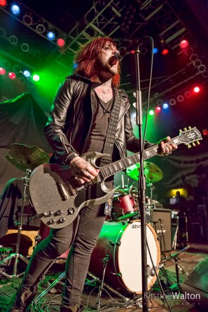 TheDefiled-HouseOfBlues-Chicago_IL-20150707-KirstineWalton001