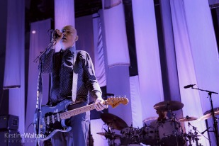 TheSmashingPumpkins-FirstMeritBankPavilion-Chicago_IL-20150807-KirstineWalton003