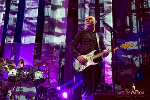 TheSmashingPumpkins-FirstMeritBankPavilion-Chicago_IL-20150807-KirstineWalton006
