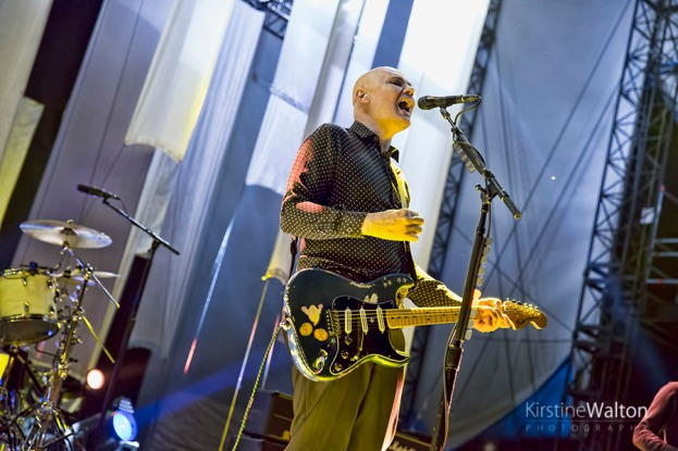 TheSmashingPumpkins-FirstMeritBankPavilion-Chicago_IL-20150807-KirstineWalton009