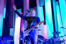TheSmashingPumpkins-FirstMeritBankPavilion-Chicago_IL-20150807-KirstineWalton011