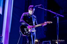 TheSmashingPumpkins-FirstMeritBankPavilion-Chicago_IL-20150807-KirstineWalton012