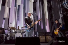 TheSmashingPumpkins-FirstMeritBankPavilion-Chicago_IL-20150807-KirstineWalton013