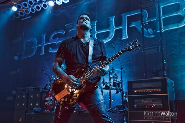 Disturbed-HouseOf Blues-Chicago_IL-20150821-KirstineWalton007