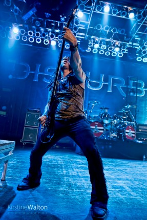Disturbed-HouseOf Blues-Chicago_IL-20150821-KirstineWalton008