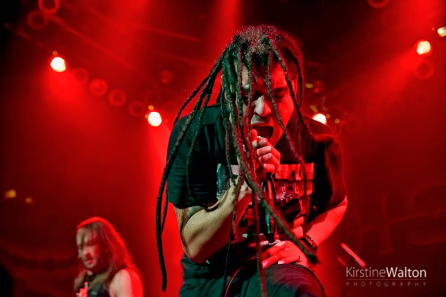 Nonpoint-HouseOf Blues-Chicago_IL-20150821-KirstineWalton001