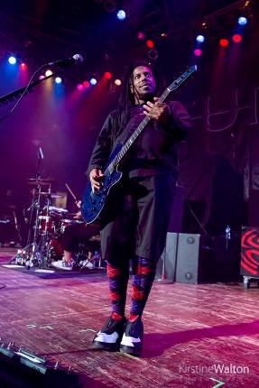 Nonpoint-HouseOf Blues-Chicago_IL-20150821-KirstineWalton002