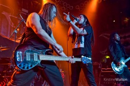 Nonpoint-HouseOf Blues-Chicago_IL-20150821-KirstineWalton003