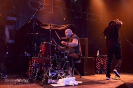 Nonpoint-HouseOf Blues-Chicago_IL-20150821-KirstineWalton005