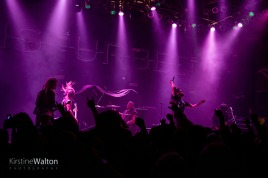 Nonpoint-HouseOf Blues-Chicago_IL-20150821-KirstineWalton006