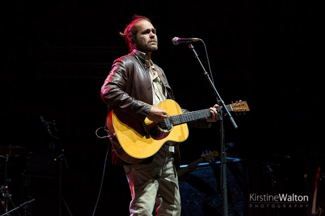 CitizenCope-FirstMeritBankPavilion-Chicago_IL-20150912-KirstineWalton001