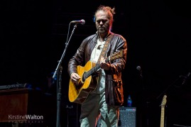 CitizenCope-FirstMeritBankPavilion-Chicago_IL-20150912-KirstineWalton003