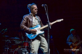 CitizenCope-FirstMeritBankPavilion-Chicago_IL-20150912-KirstineWalton004