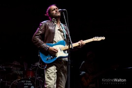 CitizenCope-FirstMeritBankPavilion-Chicago_IL-20150912-KirstineWalton006