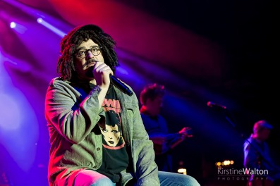 CountingCrows-FirstMeritBankPavilion-Chicago_IL-20150912-KirstineWalton001