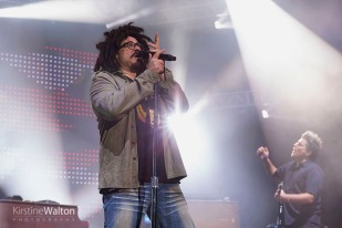 CountingCrows-FirstMeritBankPavilion-Chicago_IL-20150912-KirstineWalton007
