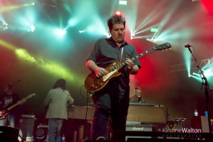 CountingCrows-FirstMeritBankPavilion-Chicago_IL-20150912-KirstineWalton008