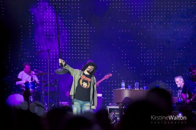 CountingCrows-FirstMeritBankPavilion-Chicago_IL-20150912-KirstineWalton013