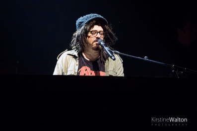 CountingCrows-FirstMeritBankPavilion-Chicago_IL-20150912-KirstineWalton014