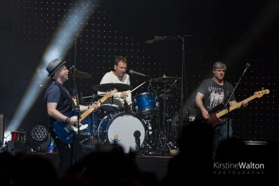 CountingCrows-FirstMeritBankPavilion-Chicago_IL-20150912-KirstineWalton016
