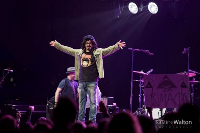 CountingCrows-FirstMeritBankPavilion-Chicago_IL-20150912-KirstineWalton018