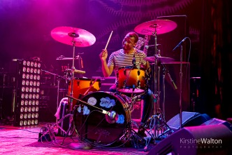InTheWhale-HouseOfBlues-Chicago_IL-20102015-KirstineWalton004