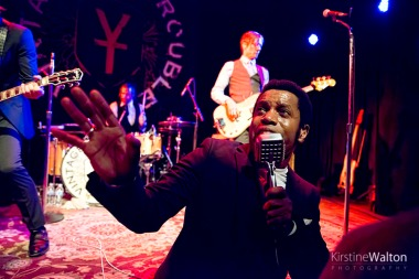VintageTrouble-LincolnHall-Chicago_IL-20150913-KirstineWalton001