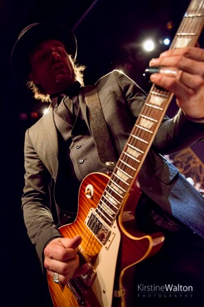 VintageTrouble-LincolnHall-Chicago_IL-20150913-KirstineWalton002