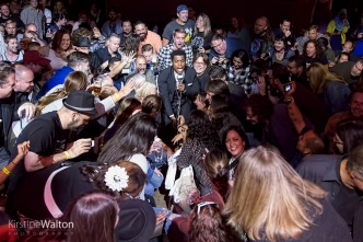 VintageTrouble-LincolnHall-Chicago_IL-20150913-KirstineWalton003