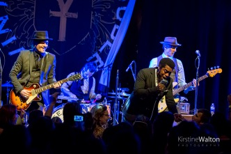 VintageTrouble-LincolnHall-Chicago_IL-20150913-KirstineWalton005