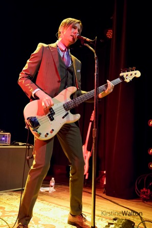 VintageTrouble-LincolnHall-Chicago_IL-20150913-KirstineWalton007