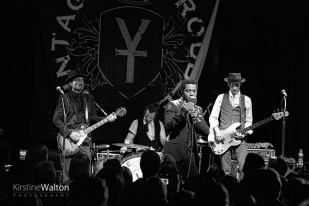 VintageTrouble-LincolnHall-Chicago_IL-20150913-KirstineWalton009
