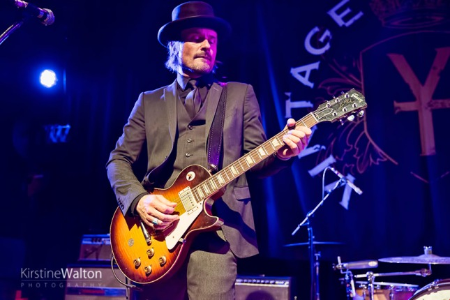 VintageTrouble-LincolnHall-Chicago_IL-20150913-KirstineWalton011