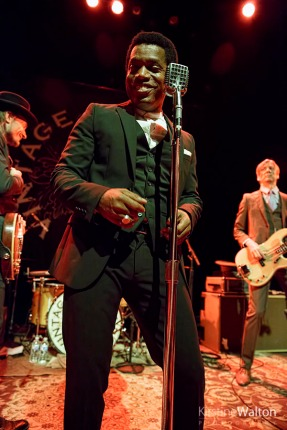 VintageTrouble-LincolnHall-Chicago_IL-20150913-KirstineWalton012