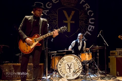 VintageTrouble-LincolnHall-Chicago_IL-20150913-KirstineWalton013