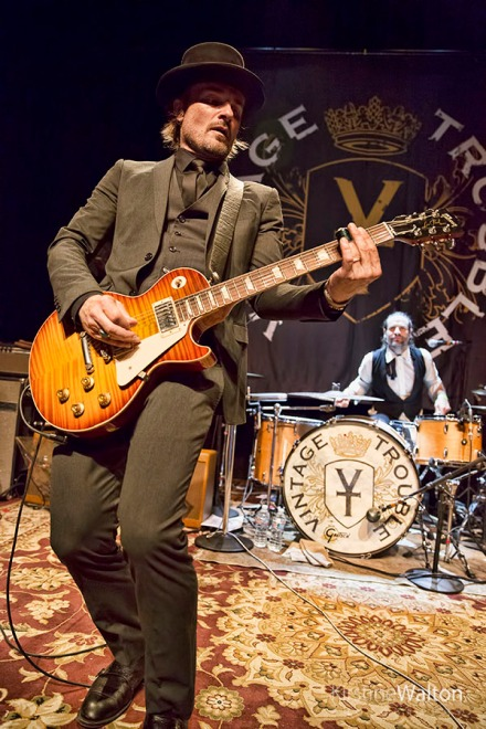 VintageTrouble-LincolnHall-Chicago_IL-20150913-KirstineWalton015