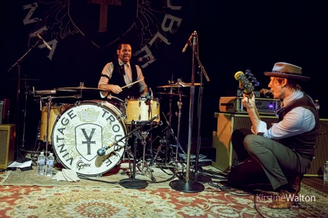 VintageTrouble-LincolnHall-Chicago_IL-20150913-KirstineWalton016