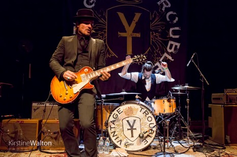 VintageTrouble-LincolnHall-Chicago_IL-20150913-KirstineWalton017