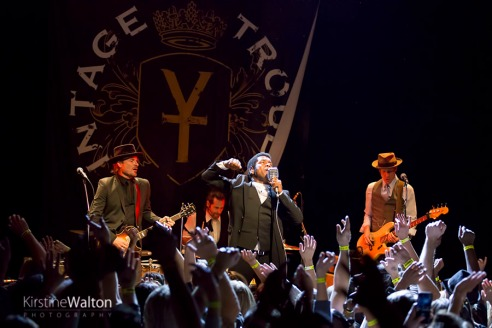 VintageTrouble-LincolnHall-Chicago_IL-20150913-KirstineWalton019