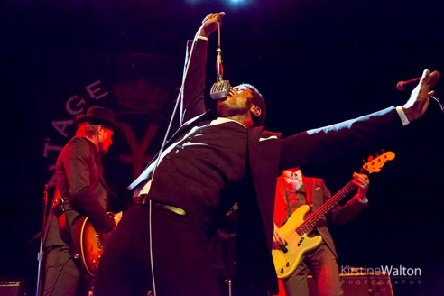 VintageTrouble-LincolnHall-Chicago_IL-20150913-KirstineWalton020