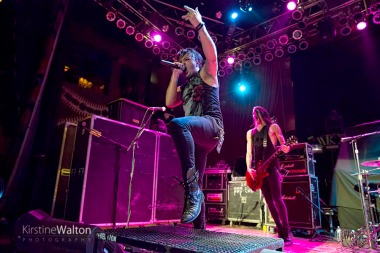 Artifas-HouseOfBlues-Chicago_IL-11082015-KirstineWalton004