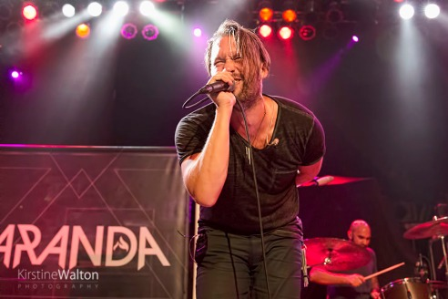 Aranda-HouseOfBlues-Chicago_IL-11082015-KirstineWalton001