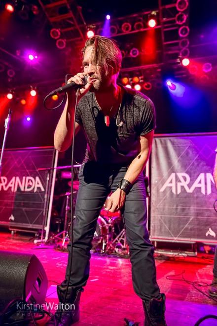 Aranda-HouseOfBlues-Chicago_IL-11082015-KirstineWalton004