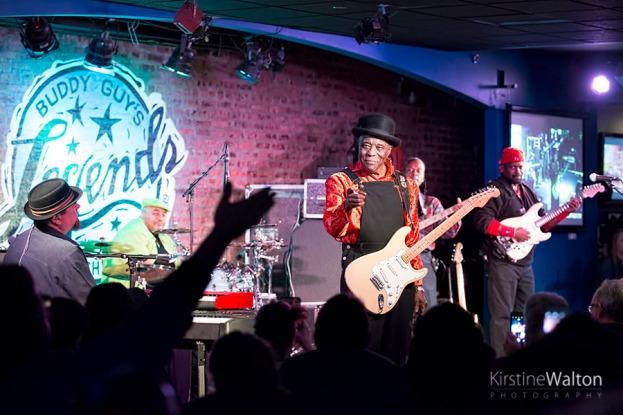BuddyGuy-Legends-Chicago_IL-20160122-KirstineWalton001