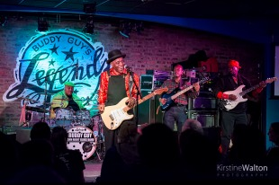 BuddyGuy-Legends-Chicago_IL-20160122-KirstineWalton004