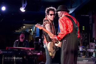 BuddyGuy-Legends-Chicago_IL-20160122-KirstineWalton005