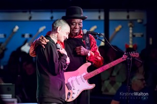 BuddyGuy-Legends-Chicago_IL-20160122-KirstineWalton006