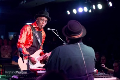 BuddyGuy-Legends-Chicago_IL-20160122-KirstineWalton008