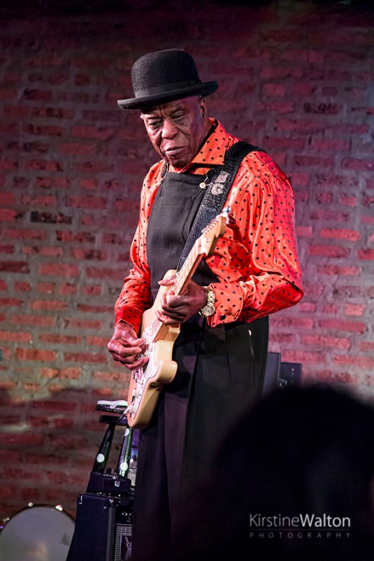 BuddyGuy-Legends-Chicago_IL-20160122-KirstineWalton010