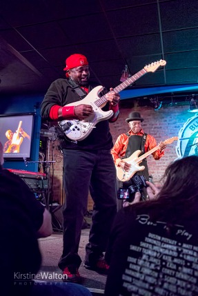 BuddyGuy-Legends-Chicago_IL-20160122-KirstineWalton011